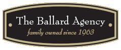 ballard-logo10pxpadding-2
