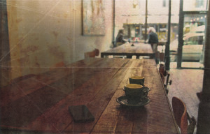 BLRD4209-070215-coffeecups